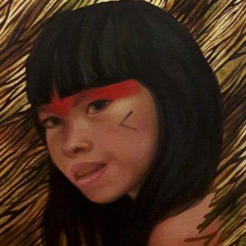 Kinderportrait-Brasilien-Anja Brinkmann