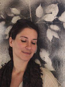 Anja Brinkmann Profil-Foto