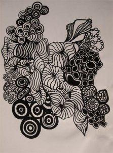 Zeichnung 1-Marker-Anja Brinkmann